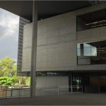 The Mindlin Library at USP