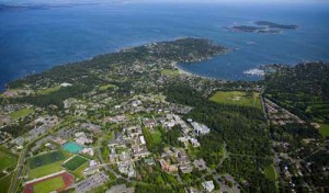 UVic_East_High_300