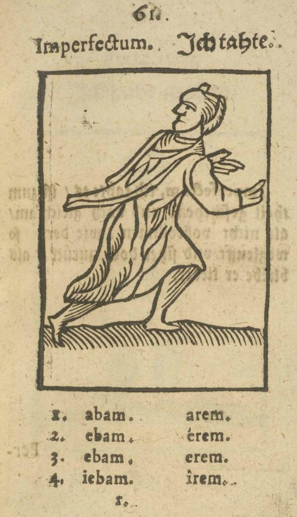 OleariusPraeteritum61