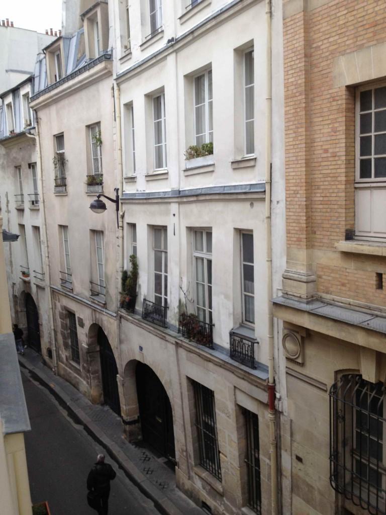 Paris2013MaisonSugerBis