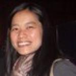 Profile picture of Adeline Koh